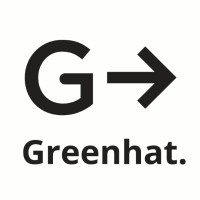 Greenhat Innovation Linkedin