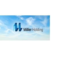 miller holding a s linkedin