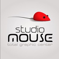 Studio mouse cdn.skateboarding.transworld.net: Microsoft
