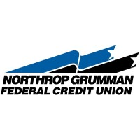 www.ngfcu.us