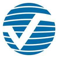 Verisk Insurance Solutions Linkedin