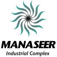 Manaseer cement and mining bitcoins bettingexpert blogabetes