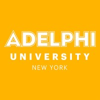 Image result for adelphi university logo png