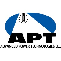 Advanced Power Technologies logo