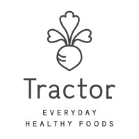 Tractor Everyday Healthy Foods | LinkedIn