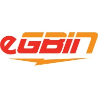Egbin Power Plc Recruitment 2021, Careers & Vacancies (5 Positions)