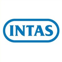 Intas Pharmaceuticals top pharma companies