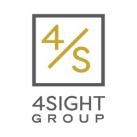 4sight Group