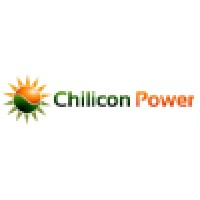 Chilicon Power | LinkedIn