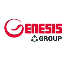 Genesis Group Job Recruitment 2021, Careers & Job Vacancies (3 Positions)