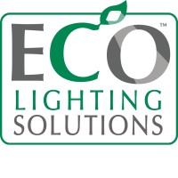 Eco Lighting Solutions Linkedin