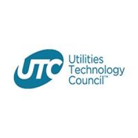 utilities technology council 39 s