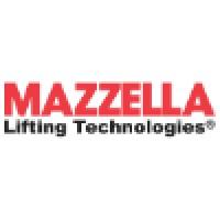 Mazzella Lifting Technologies logo