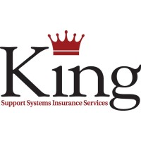 King Support Systems Insurance Services Linkedin