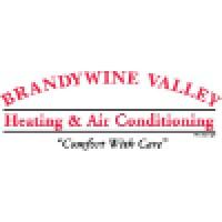 Brandywine Valley Heating Ac Linkedin