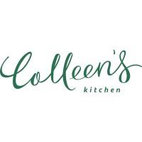 Colleen S Kitchen Linkedin