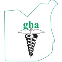 Garki Hospital Recruitment 2020 / 2021 Jobs Portal Opens (4 Positions)