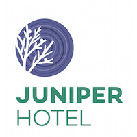 The Juniper Hotel & Bistro | LinkedIn