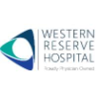 Summa Western Reserve Hospital logo