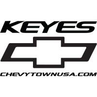 Keyes Chevrolet Inc 领英