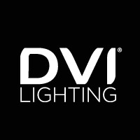 Dvi Lighting Linkedin