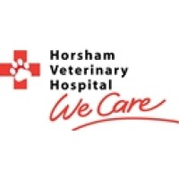 Horsham Veterinary Hospital Linkedin