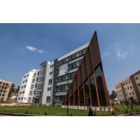 Nitte School Of Architecture Linkedin
