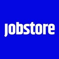 Jobstore.com | LinkedIn