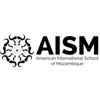 American International School of Mozambique Mission