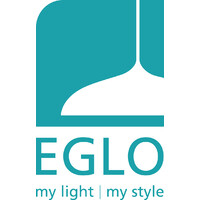 Eglo Lighting Australia Pty Ltd Linkedin