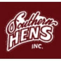 Southern Hens logo