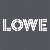 Lowe Enterprises logo