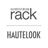 Clearance | Nordstrom Rack
