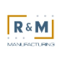 R M Manufacturing Co Llc Linkedin