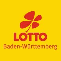 Www Toto Lotto Bw