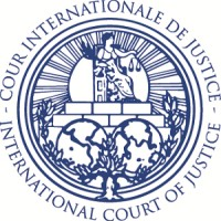 International Court of Justice (ICJ)   LinkedIn