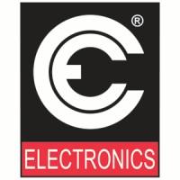 C.E. Electronics, Inc | LinkedIn