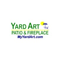 Yard Art Patio Fireplace Linkedin