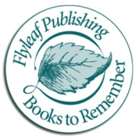 Flyleaf Publishing | LinkedIn