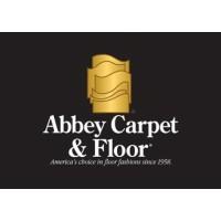 Abbey Carpet & Floor | LinkedIn