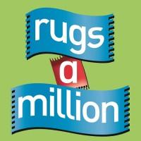 Rugs A Million Linkedin