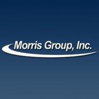 Morris Group logo