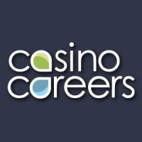 Vegas casino careers caesars hotels and casinos