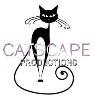 Catscape Productions