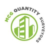 MCG Quantity Surveyors   LinkedIn