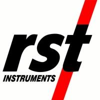 Rst Instruments Ltd Linkedin