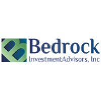 Yellowwoods investment advisor southern investments realty inc