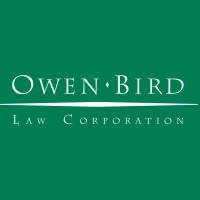 Owen Bird Law Corporation Linkedin Know the laws when it comes to keeping and raising pet birds. pr linkedin com