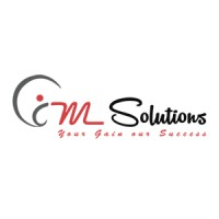 Image result for im solutions bangalore