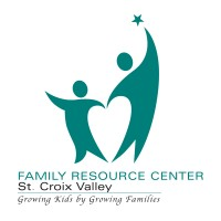 Family Resource Center St. Croix Valley   LinkedIn